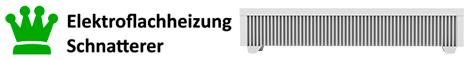 elektroflachheizung.de